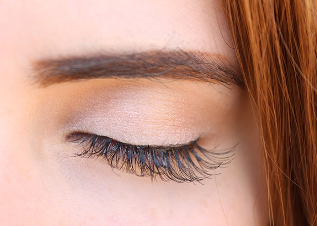 The Best Way To Get Your Dream Lashes