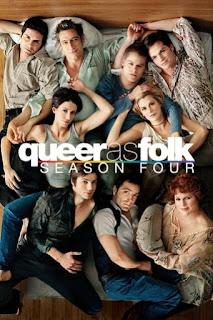 Queer As Folk Temporada 4