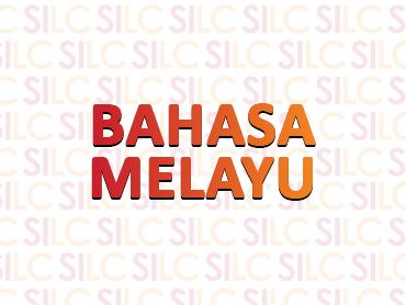 Koleksi Contoh Karangan Bahasa Melayu UPSR