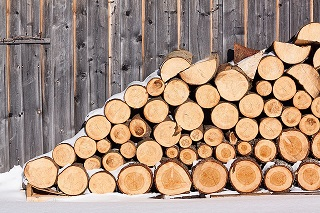 What is Seasoning of Timber?