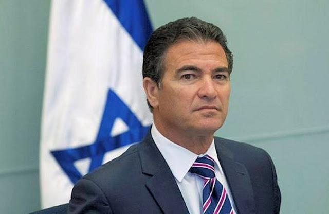 مۆساد: سعوودیهش خهریكه پهیوهندییهكانی لهگهڵ ئیسرائیل ئاسایی دهكاتهوه