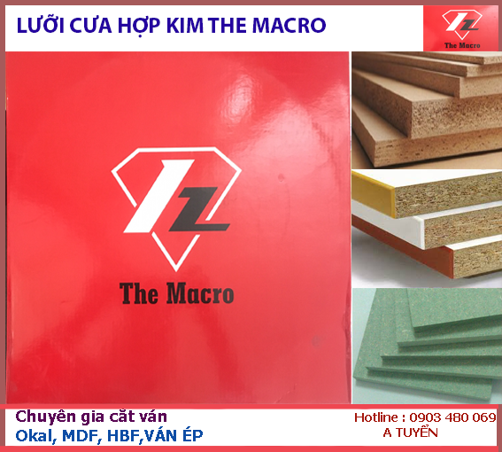 luoi-cua-cat-van-mdf-the-macro-300x96T