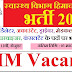 HP Govt Jobs 2019 National Health Mission Himachal Pradesh recruitment