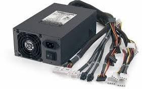 Jenis Power Supply Komputer BTX