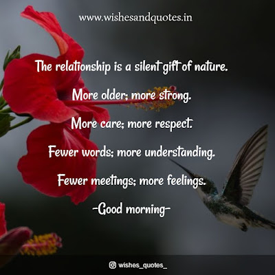 good morning msg for gf wishesandquotes.in