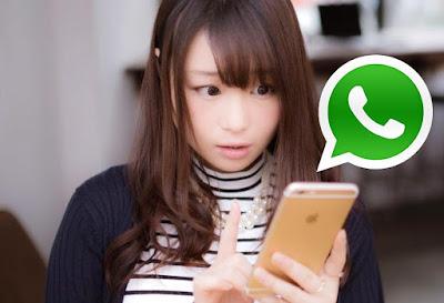 cara-hemat-kuota-internet-aplikasi-whatsapp-terbaru