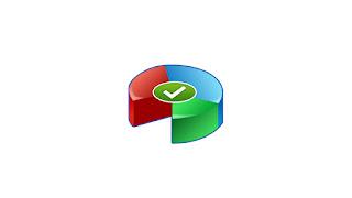 برنامج AOMEI Partition Assistant 8.8 Pro بالتفعيل