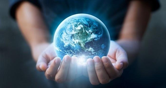 Сьогодні пройде Година Землі 2021: як долучитися до акції