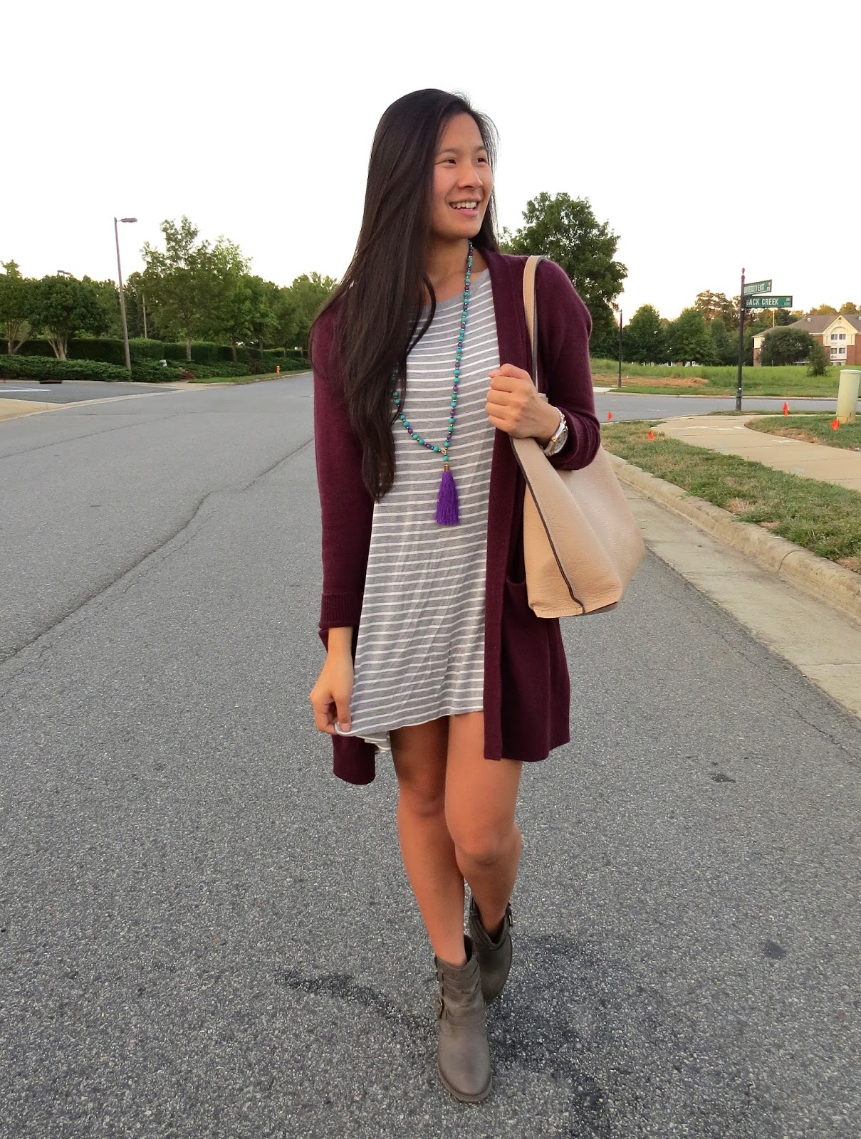 fall_transition_outfit