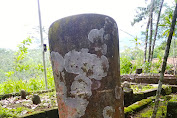 Makam Stanagede, menyelamatkan makam adalah menyelamatkan sejarah