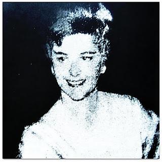 Margit Kliemann, Esposa do Deputado Euclydes Kliemann