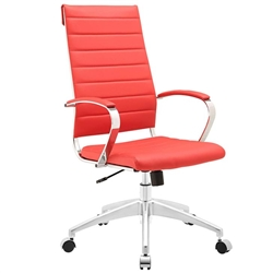Discount Boardroom Chairs