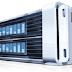 Những tiêu chuẩn của dịch vụ cho thuê server ảo