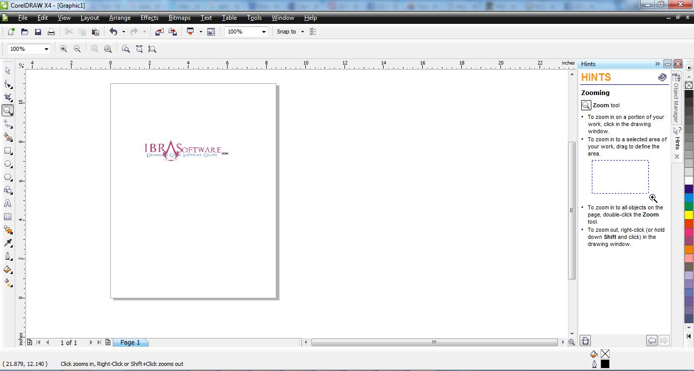 Download coreldraw x4 full version 64 bit | Corel Draw X4