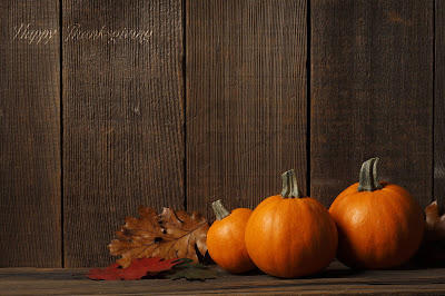 thanksgiving background images hd