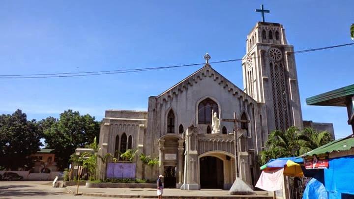 Dating στην πόλη Cagayan de Oro