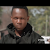 Video | Young soldier - Freestyle Ep 1 | Download