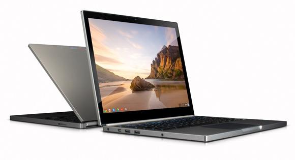 Google chromebook pixel best chromebook laptops