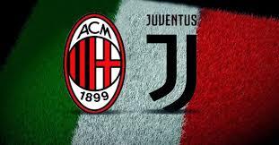 TARAFTARİUM24 / Juventus Milan Maçı Canlı izle , Juventus Milan live streaming