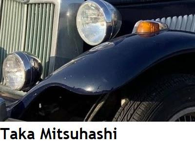 Galeria 2021: Mitsuhashi