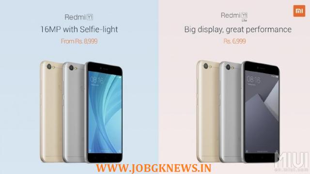 http://www.jobgknews.in/2017/11/xiaomi-redmi-y1-mobile-y1-lite-mobile.html