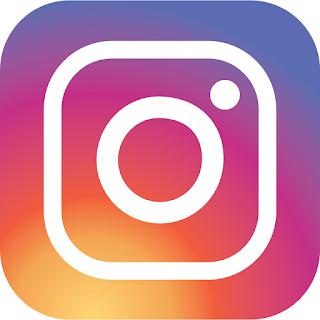 Agata Smaruje... również na Instagramie
