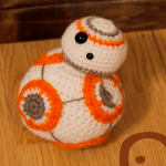 http://auburnelephant.com/home/bb8-plush