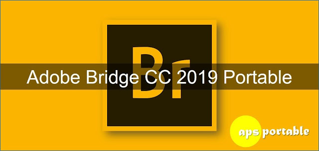 Adobe bridge, Adobe, Bridge, Cc, 9.1.0.3, Free, Download, Adobe bridge cc 219 9.1..3 free download, Adobe photoshop, Free photoshop, Photoshop download, Free photoshop download, Download photoshop free, Download photoshop for free, Photoshop cc 219, Adobe photoshop cc 219, How to download, How to download adobe photoshop, Adobe photoshop for free, How to download photoshop, How to download photoshop for free:adobe bridge cc tutorial, Adobe photoshop / illustrator / after effects / premiere pro cc 219 (v.2.) free download,How to download adobe bridge cc 217,How to install adobe bridge cc 217,Cmttech:the ultimate guide to adobe br,Adobe bridge cc,Adobe photoshop tutorial:video,How to download adobe photoshop 7. in hindi,Adobe photoshop 7. download in progress,Adobe photoshop 7. download utorrent,How to download adobe photoshop 7. in windows 7,Photoshop 7. in hindi download,Photoshop free download for windows 7,Adobe photoshop 7. kaise download karein in hindi:complex tech,How to download photoshop cc 219 free,How to download photoshop cc 219 for free full version,How to download photoshop cc 219 for free full version crack,How to download photoshop cc 219 full version,Photoshop cc 219 full version,Photoshop cc 219 download:#softwares #architecture,#adobephotoshopcc219,#photoshop219 #adobe #editing:adobe,Adobe bridge 217,Adobe id:download and install adobe photoshop cc,Install adobe photoshop cc free,Download adobe photoshop cc 218,Latest version adpobe photoshop cc download and install,Adobe photoshop cc:adobe photoshop cc 219,Adobe photoshop cc 219 features,Photoshop cc 219 new features,Photoshop cc new features,Photoshop cc 219 tutorial,Photoshop cc tutorial,Photoshop cc 219 updates,New features in photoshop cc 219,New features in adobe photoshop cc 219,Cc 219,Adobe cc 219,Photoshop cc 219 video,Adobe photoshop:free,Photoshop cc,Cracked:adobe bridge,Bridge cc 217,Bridge tutorial,Adobe certified expert,Adobe certified instructor,The adobe guy,Cc 217,How to work with bridge,How to work with adobe bridge,Adobe tutorials