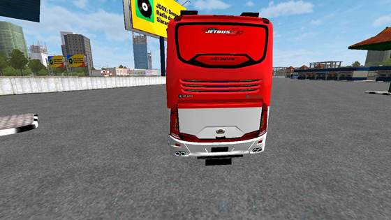 mod bussid jb2+ shd tronton scania k410 md creation