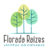FLORADA RAIZES VIZINHOS DA NATUREZA