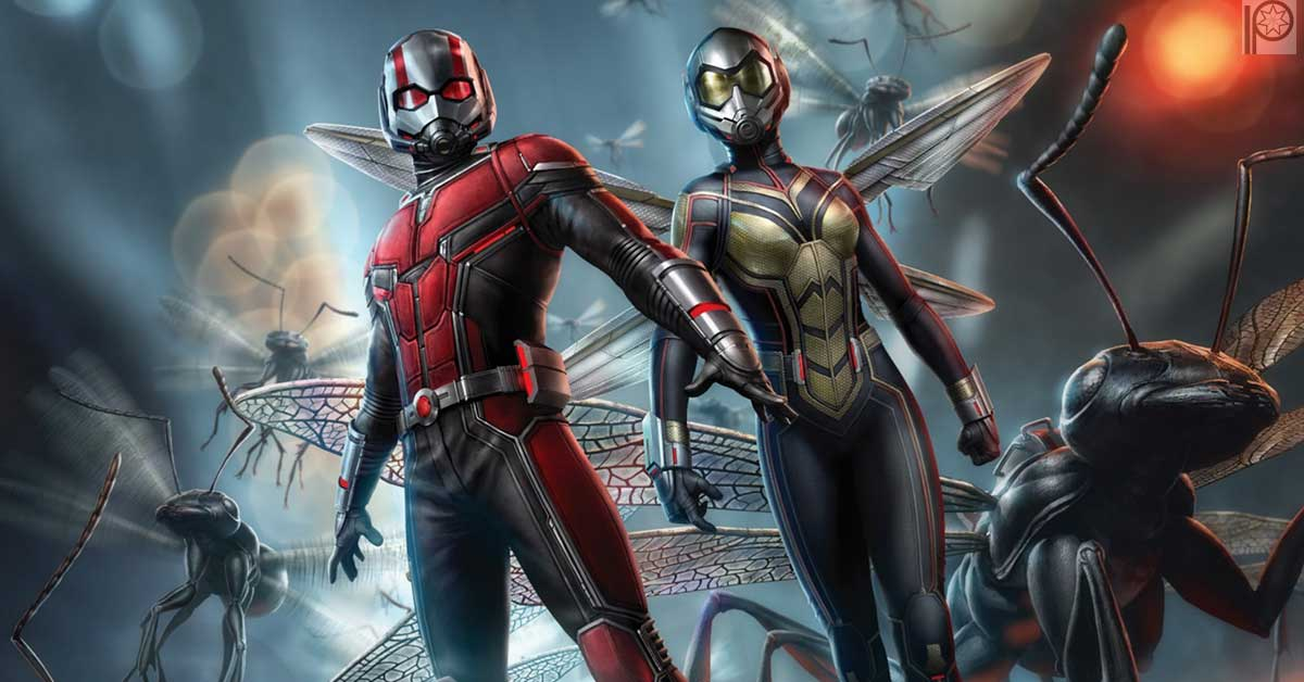 ant man and the wasp, ant-man and the wasp, ant man and the wasp trailer, ant man and the wasp full movie in hindi, ant man and the wasp full movie 2018, antman and the wasp, movie, ant man 2, ant man and the wasp full movie, antman and the wasp full movie 2018, ant-man and the wasp full'm.o.v.i.e'2018'hd, how to download ant man and the wasp full movie, download ant man and the wasp, ant man and the wasp 2018 download free