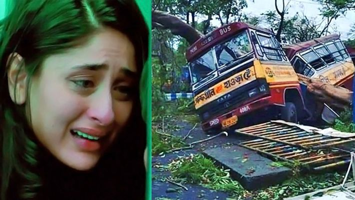 kareena-kapoor-worried-about-the-situation-in-bengal-after-amfan-cyclone