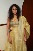 Sonia Deepti in Spicy Ethnic Ghagra Choli Chunni Latest Pics ~  Exclusive 048.JPG
