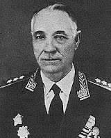 Yakov Cherevichenko