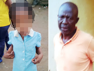 landlord rapes tenant daughter lagos