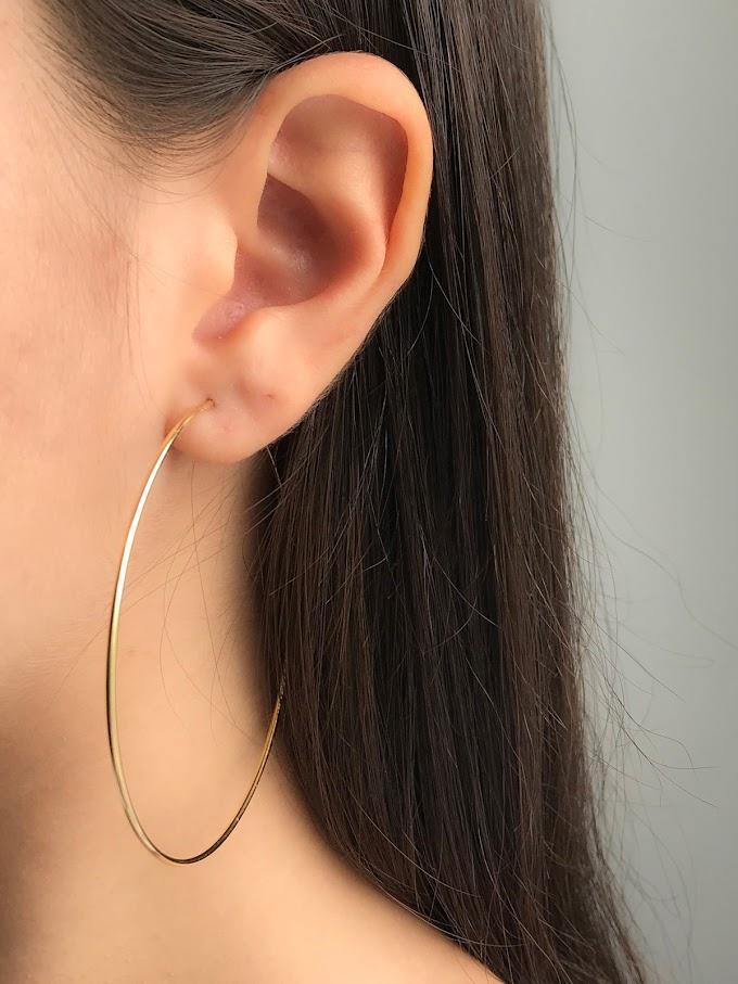 7 joias que toda mulher precisa ter para arrasar em qualquer momento!