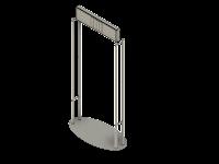 portale-covid-19-termoscanner-basic