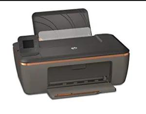 HP Deskjet 3511 Pinter Driver download