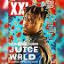 AUDIO:Juice WRLD_Dreams Mp3 download