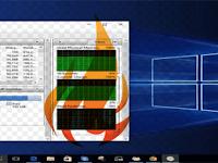 طرق إصلاح مشكل ارتفاع استهلاك نظام للرامات RAM و المعالج CPU على ويندوز 10