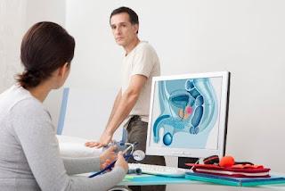 BPH (BENIGN PROSTATIC HYPERPLASIA) : understanding, symptom, Cause, diagnosis, Treatment and complication