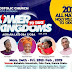 "All roads lead to Kwara State for  2020 ""All Nations' Holy Pilgrimage to Odo Owa"" programme"