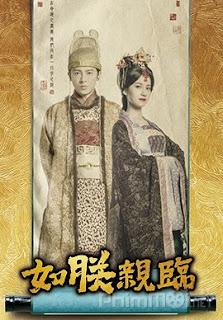 Xem Phim Vị Vua Lãng Mạn - The King Of Romance