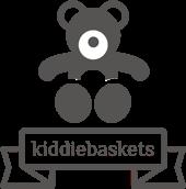 kiddiebaskets на БеБіБум