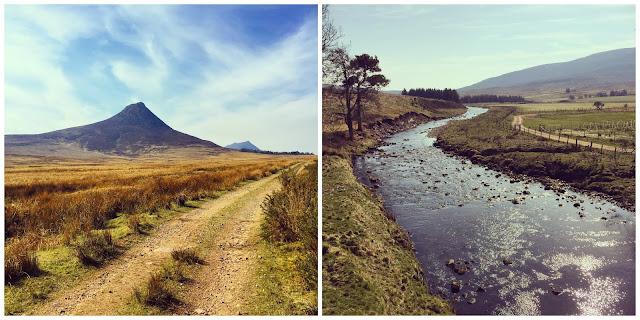 Caithness - Scotland Highlands