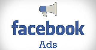 Xu hướng trước khi làm Facebook Marketing