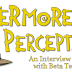 Pottermore Interview with BetaTester Imari
