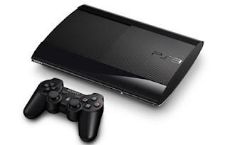 Videogame PS3 (Playstation 3)