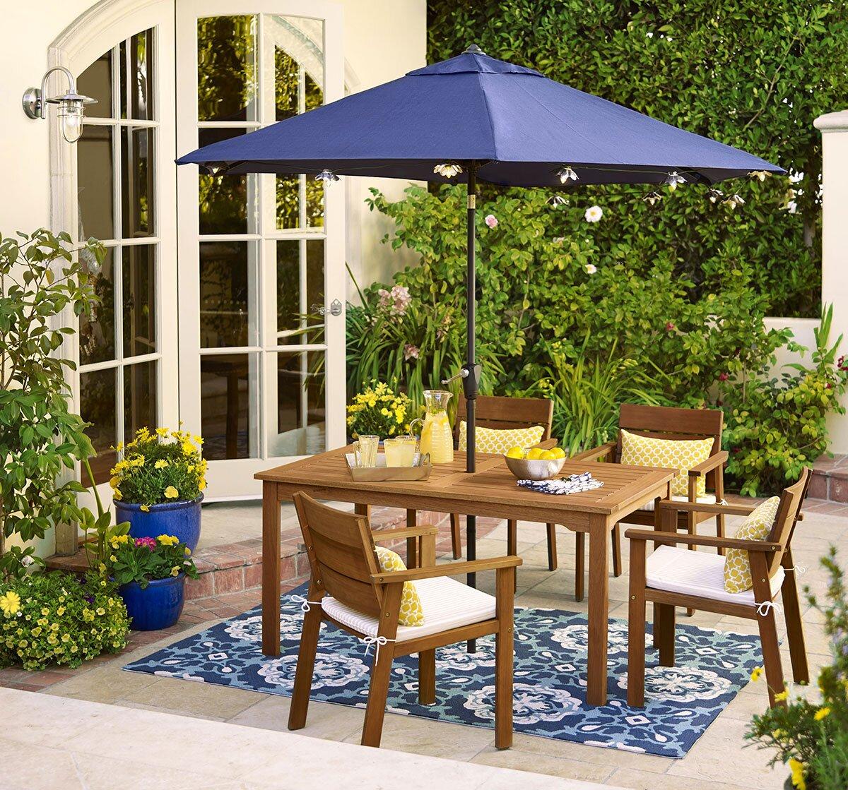 La iluminación que necesita vuestra terraza_4