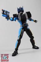 SH Figuarts Shinkocchou Seihou Kamen Rider Diend 22